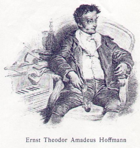 e.t.a.hoffmann2