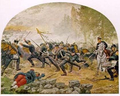 francoprussianwar