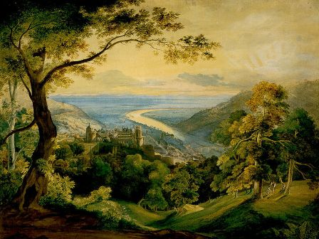 Heidelberger_Schloss_von_Carl_Rottmann_1815a