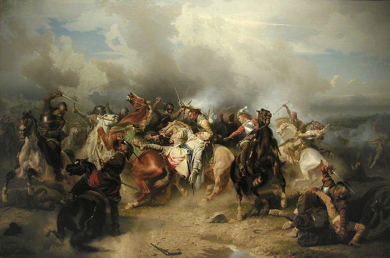 800px-Battle_of_Lutzen