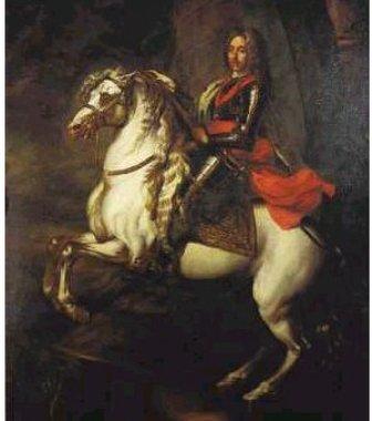 princeeugeneportrait