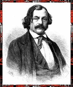 Hermann Marggraff