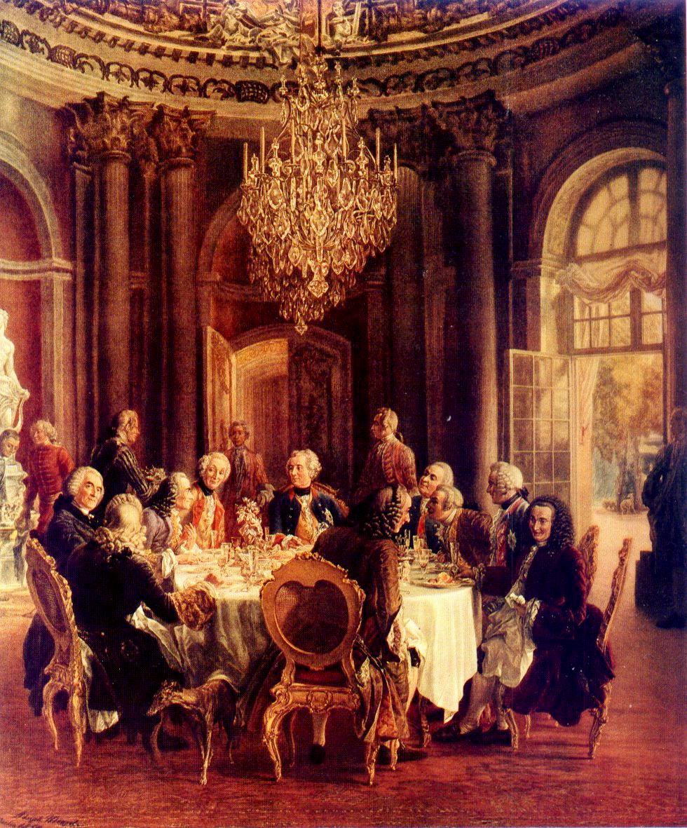 Adolph-von-Menzel-Tafelrunde2