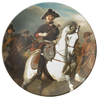 frederick_the_great_by_camphausen_porcelain_plates-rc29362f1420a40fcbca42d818ff19c3f_z77n5_324
