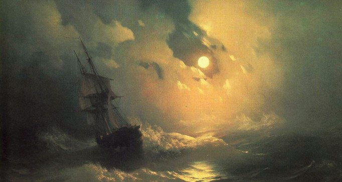 Stormy_sea_at_night