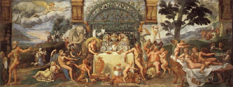Giulio Romano-343384