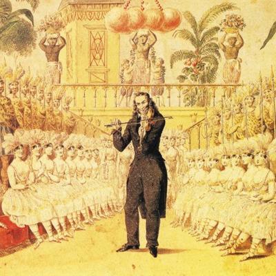NICCOLO-PAGANINI-The-Devils-Violinist-2