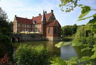 burg holshoff