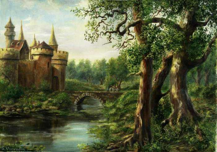 castle_in_forest2