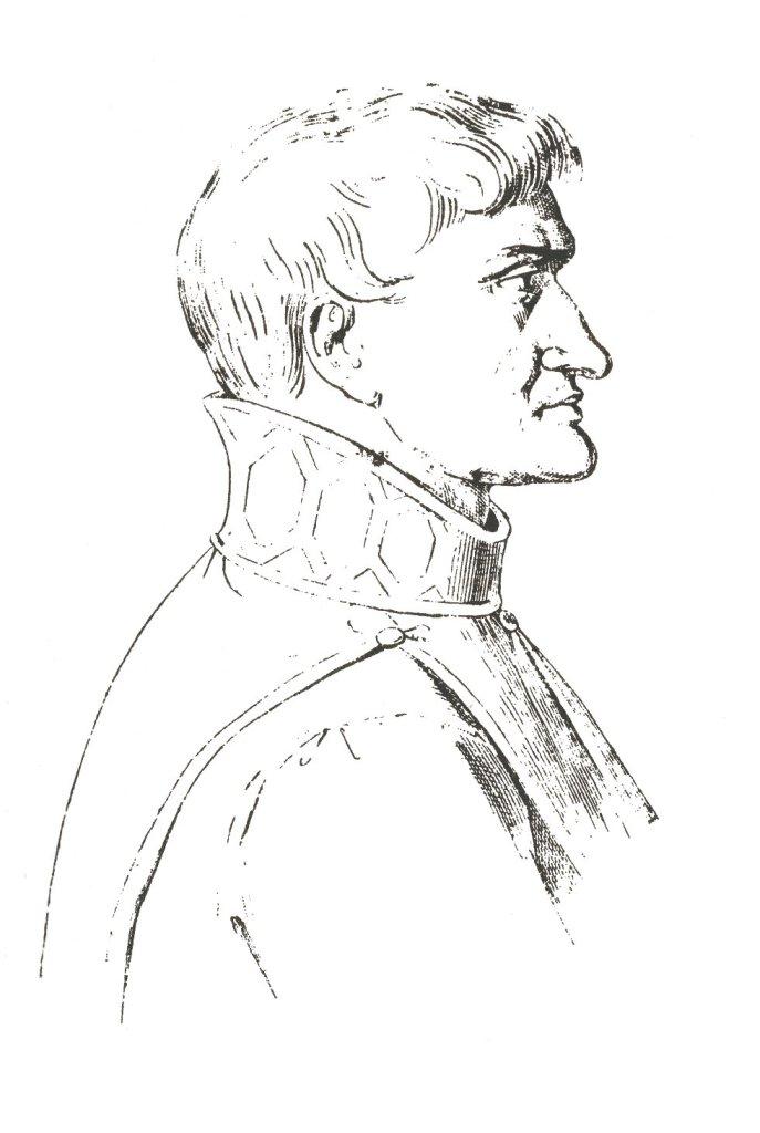 Giovanni_da_Procida