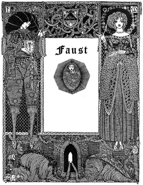 faust001