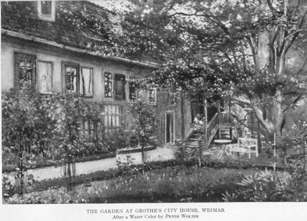goethe's garden2
