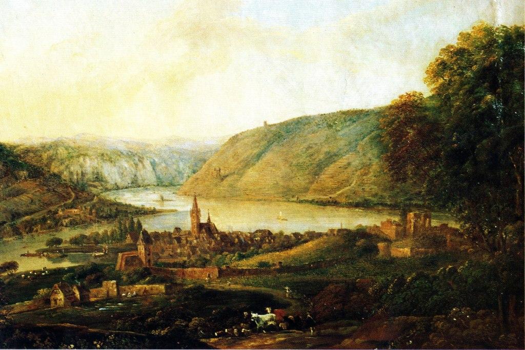 Rhine_valley_near_Bingen_pre-1810