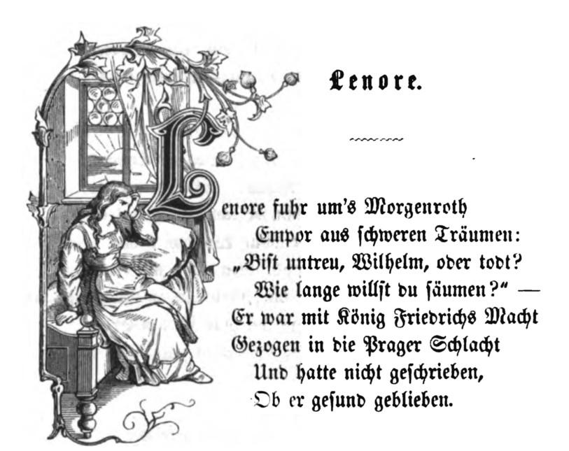 lenore_baumgarten_1867