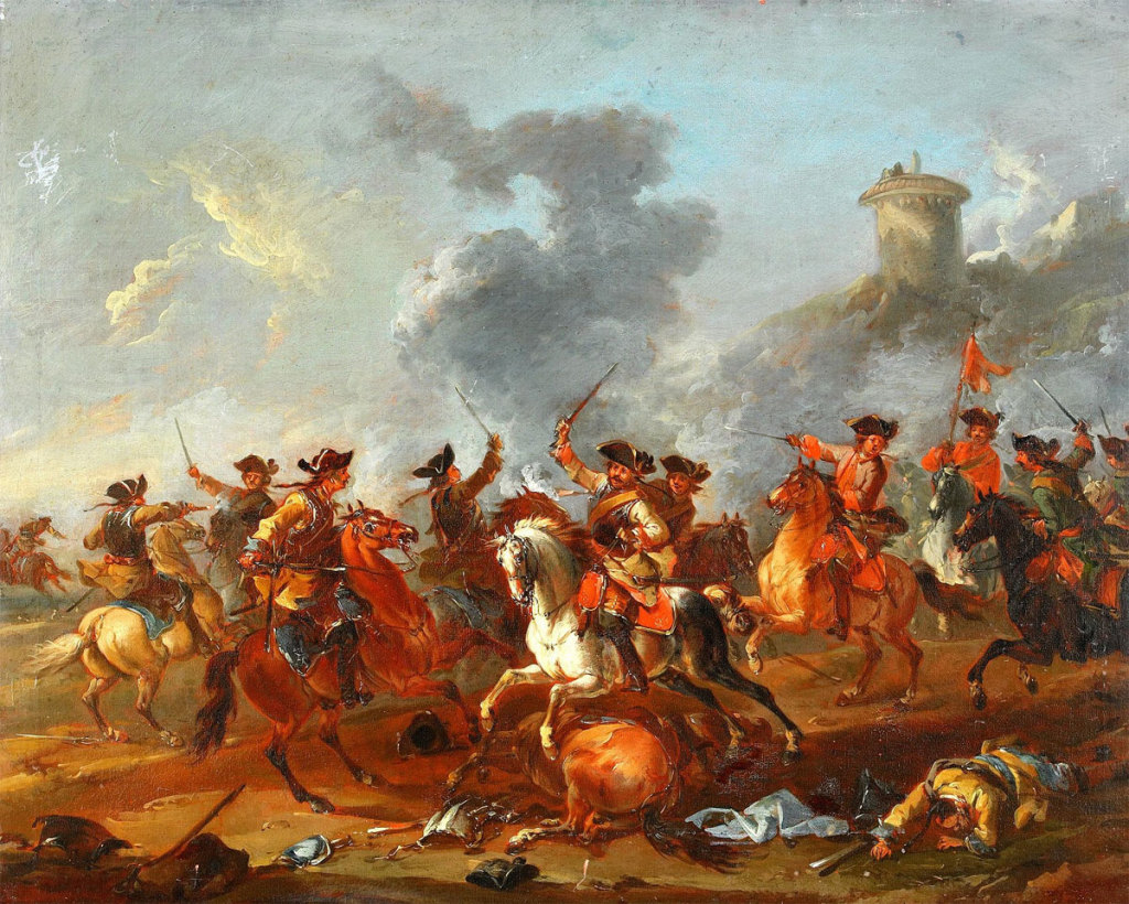 austrian-prussian-cuirassiers-1200