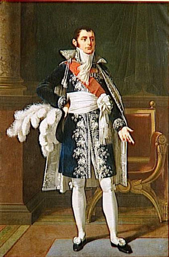 General Savary
