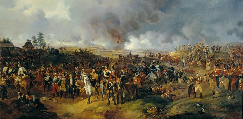 Battle_of_Leipzig_11