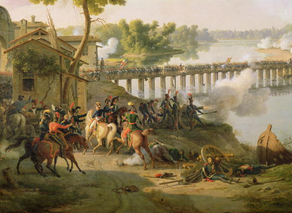 The-Battle-of-Lodi-10th-May-1796-detail-of-Napoleon-xx-Louis-Lejeune