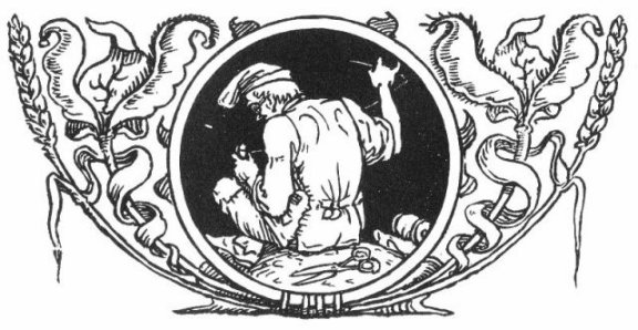 Fairy_Tales_From_The_Brothers_Grimm_Straw_Coal_And_Bean_3_By_Walter_Crane