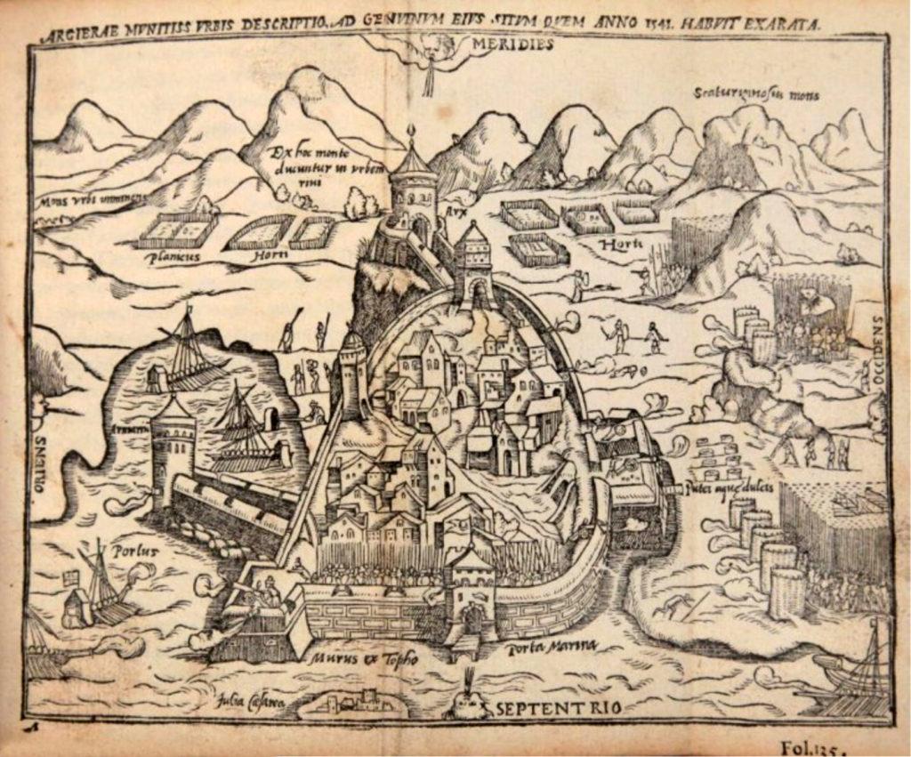 Siege_of_Algiers_1541