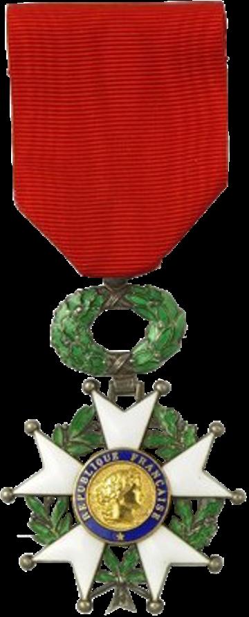 chevalier_legion_dhonneur_2